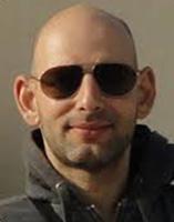 Photo of Demetri Kapetanakos