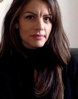 Photo of Shannon Proctor