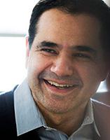 Photo of Eduardo Vianna