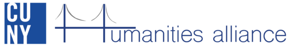 CUNY Humanities Alliance
